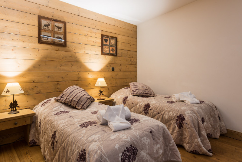 cgh-le-nevada-appart-foudimages-1-934675