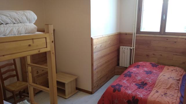 chambre-1-1166799