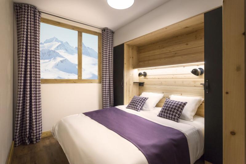 chambre-hiver-altaviva-933036