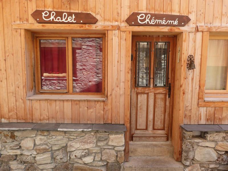 exterieur-8-936343
