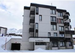 facade-936135