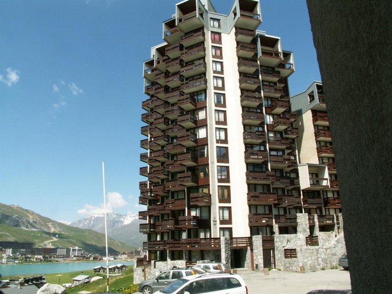 facade-ete-935976