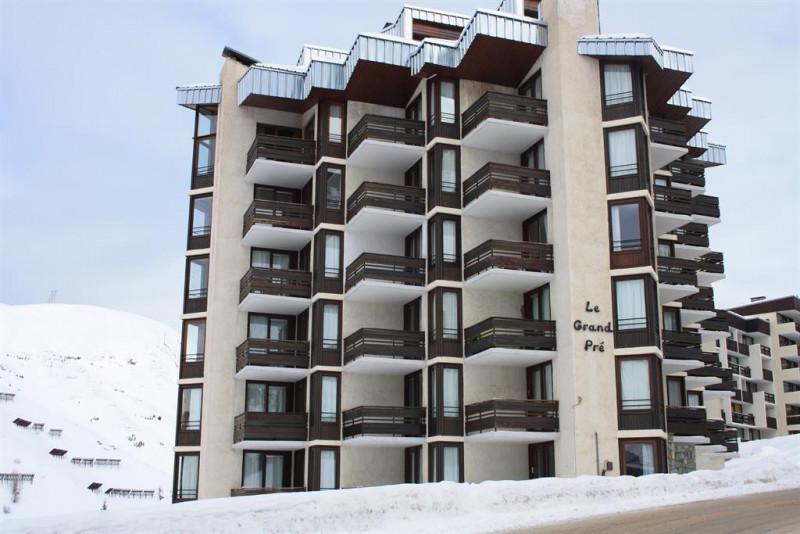 facade-hiver-935973