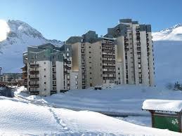 facade-hiver-935975