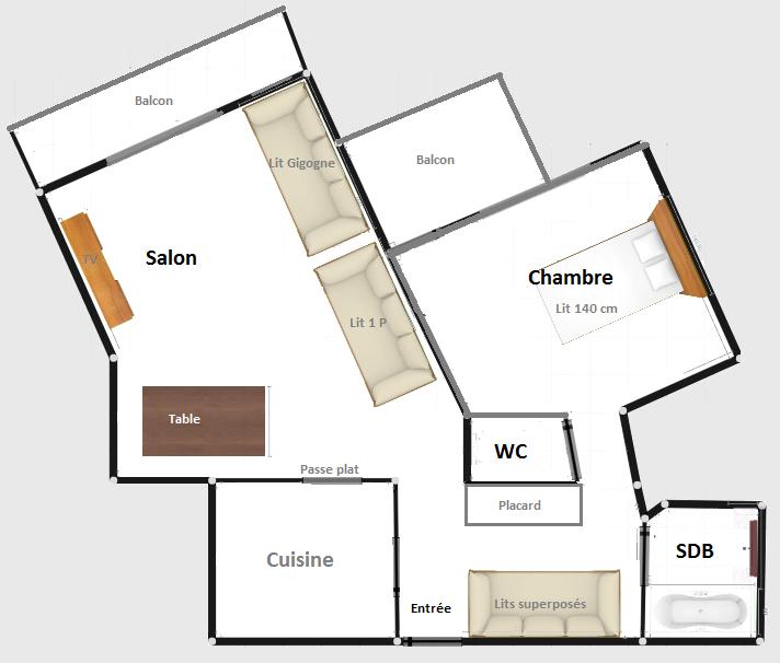 plan-appart-1215992