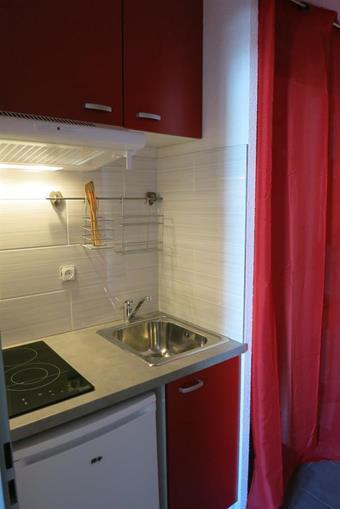rpp185-cuisine-1241776