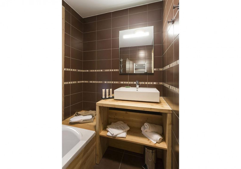 salle-de-bain-altaviva-933022