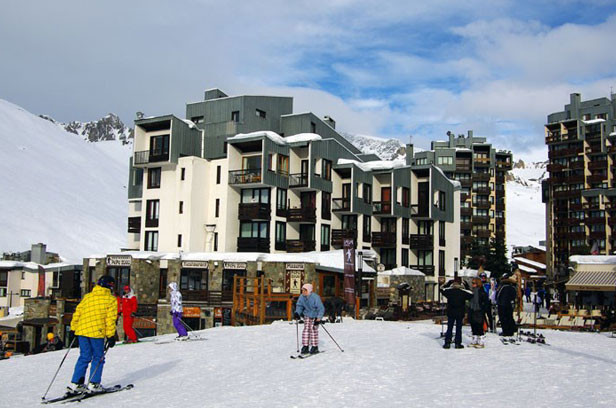 sefcotel-hiver-cote-sud-est2-1059198