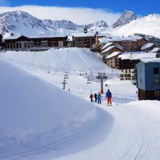 ski-au-pied-depuis-appartement-230x230-936137