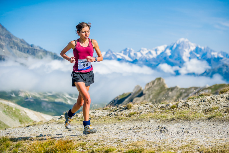 trail-tignes-2021-937827